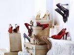 Klientki chcą wybierać wyjątkową jakość obuwia