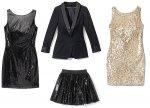 Gdzie najlepiej znaleźć fantastyczną sukienkę za nieduże pieniądze?