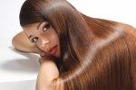 Piękne puszyste włosy to pragnienie większości kobiet