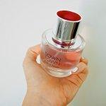 Specyfika perfum