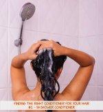 Skuteczne kosmetyki do pielęgnacji włosów