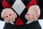 Jak dbać o swoje paznokcie?