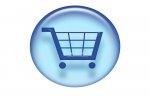Otworzenie sklepu internetowego? Niezła idea!