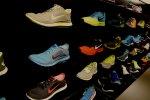 Markowe buty ze znanych sieciówek