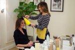 Jak możemy dbać o piękne włosy