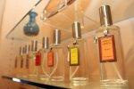 Idealne perfumy dla modnych pań
