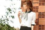 Jakim sposobem ubrać się bardzo modnie w sezonie wiosna - lato 2014