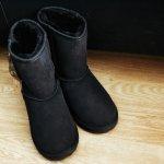 Trzeba wiedzieć jak prezentują się buty Emu
