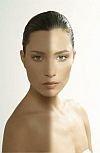 Kosmetyki bio, naturalne kremy i szampony