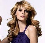 Współczesne kosmetyki do włosów