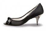 Hurtownia najlepszych butów