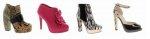 Wykonywanie butów na zamówienie w niskich cenach