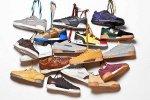 W jakim sklepie najlepiej  kupić wygodne i modne buty?